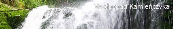 16b_wodospadkamienczyka