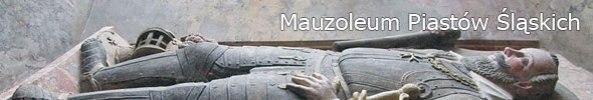 26_mauzoleumpiastow