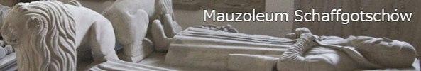 26b_mauzoleumschaff