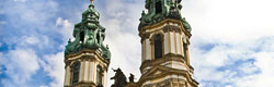 Czadrów i okolice - Publikacja prezentująca zabytki Krzeszowa