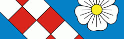 Herb - Uzasadnienie heraldyczno-historyczne projektu herbu sołectwa Czadrów