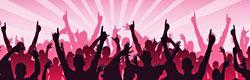 Koncerty - Galerie z koncertów muzycznych jakie miały miejsce w naszym regionie
