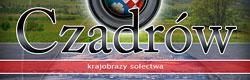 Krajobrazy Czadrowa - Galeria sołectwa Czadrów o różnych porach roku
