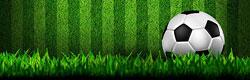 Victoria Czadrów - Galerie z meczów miejscowego klubu piłkarskiego