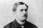 Oswald Hönig