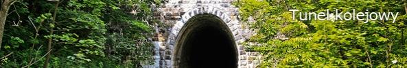 40_tunelkolejowy