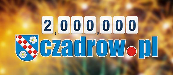 2miliony