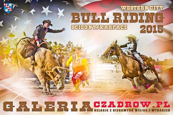 rodeo2015mini2