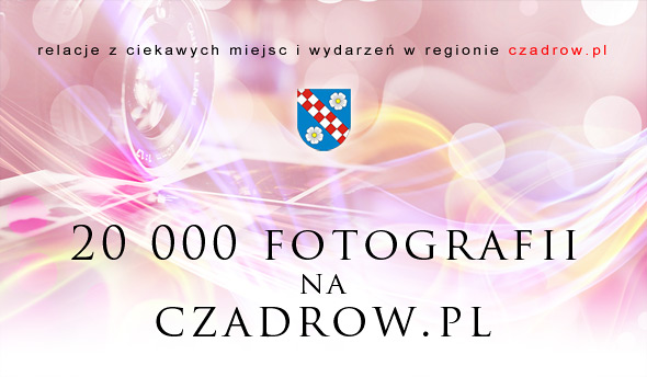20000fotomini