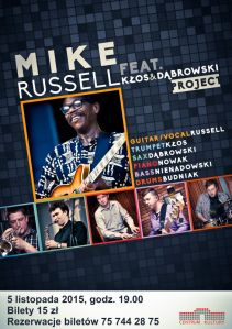 mike_russel
