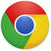 chrome-icon-2